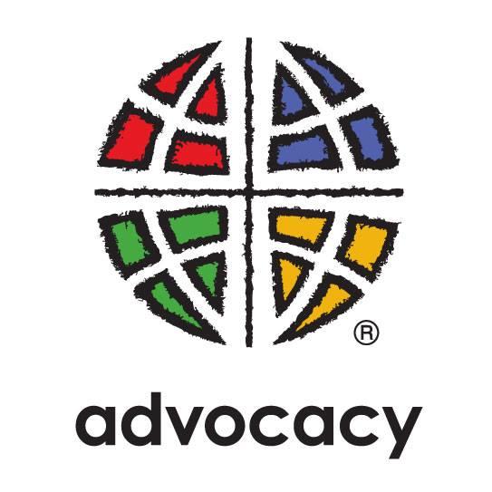 elca-advocacy