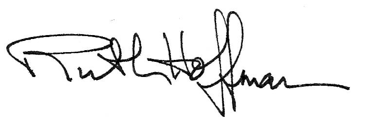 Hoffman signature