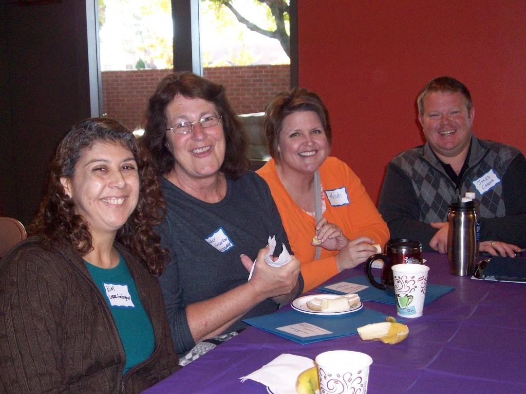Advocates from Alamogordo & Las Cruces